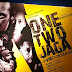 Review Filem | Filem One Two Jaga