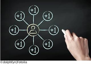Développer son réseau professionnel