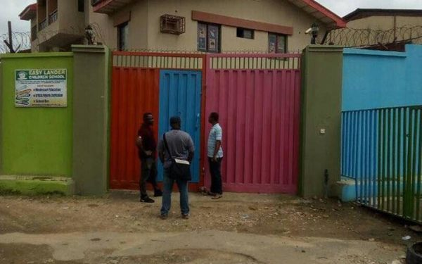 7-month-old-Baby-reportedly-choked-to-death-at-Creche