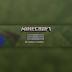160 | Minecraft (Mine Month)