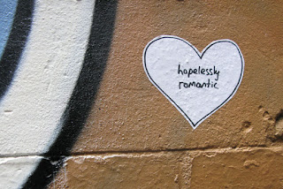 Hopelessly Romantic