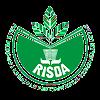 Thumbnail image for RISDA Estates Sdn Bhd – 30 September 2017