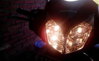 5 Penyebab Lampu Motor Redup + Cara Ampuh Mengatasinya - AutoExpose