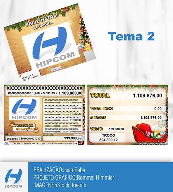 http://www.hipcom.com.br/temas/Temac040.zip