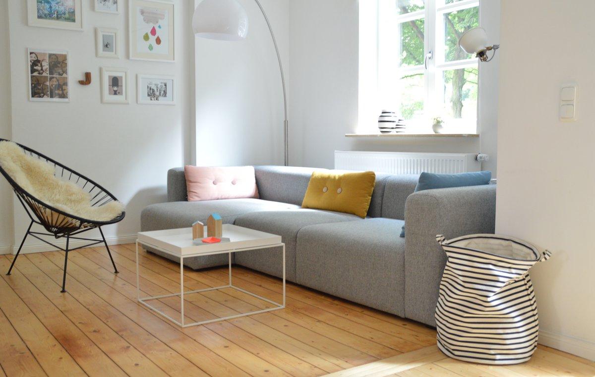 Wohnzimmer accessoires jtleigh hausgestaltung ideen