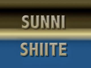 sunni shiite relationship goals