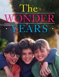 The Wonder Years | Watch Movies Online