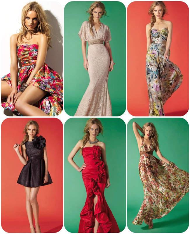 cba67541e Necesito un vestido para una boda - Vestidos verano