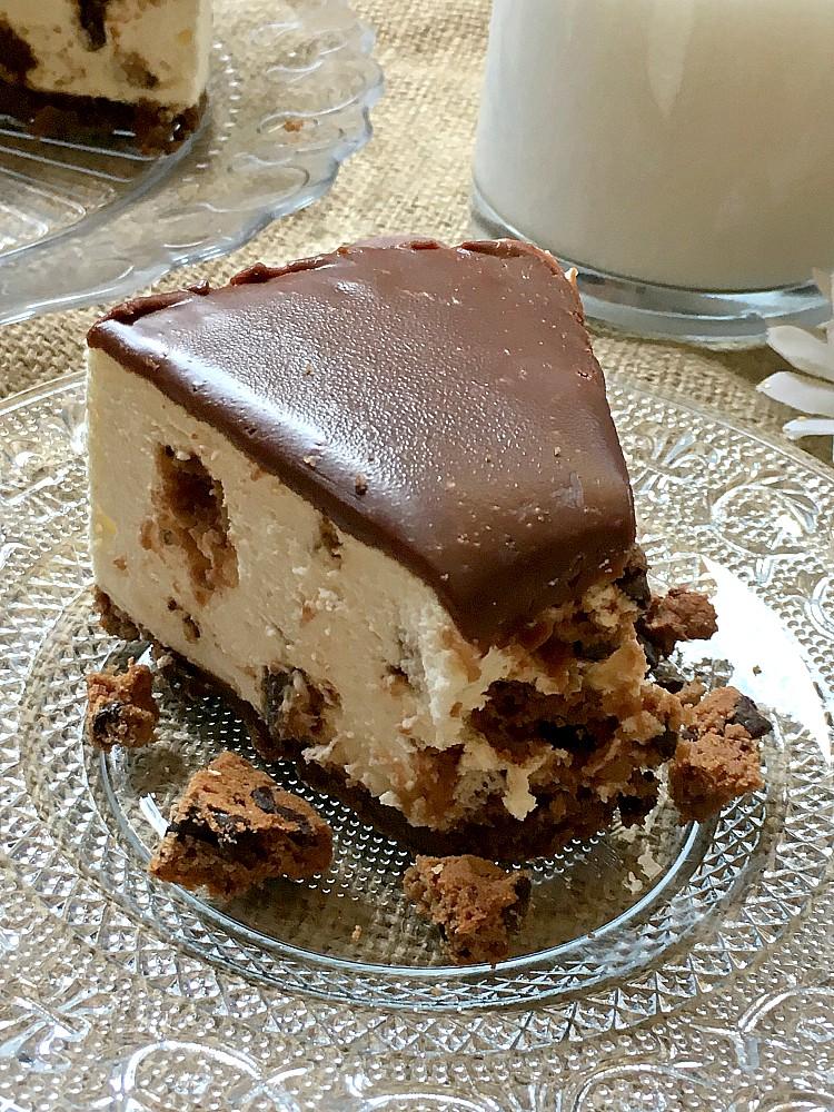receta-tartas-sin-horno