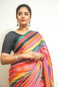 Sree Mukhi Photo Gallery-thumbnail-10