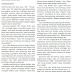 Rubrik Bahasa di Koran 5 -9 April 2017