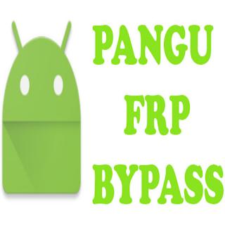 pangu-frp-bypass-tool