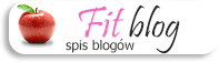Lista Blogów FIT