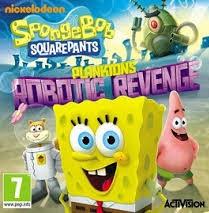Recopilacion De Juegos Para Nintendo Wii U