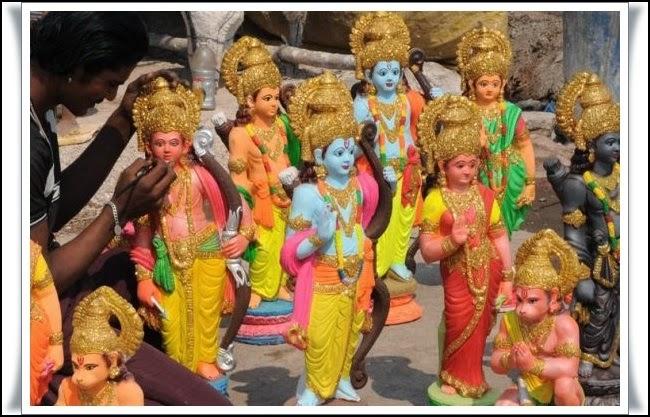 Panteon hinduista algunos principios hinduistas las - Principios del hinduismo ...