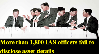 IAS-officers-fail-to-disclose-asset-details