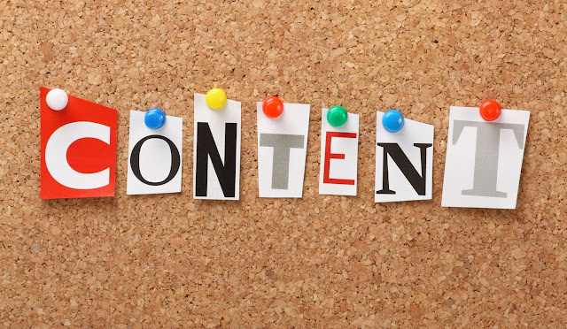 How To Write Quality Content For The Web: Everything I've Learned (and you do not expect)