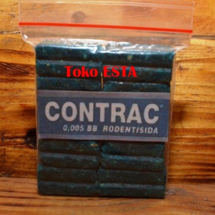 Contrac 0,005 BB