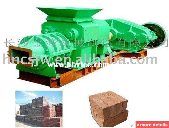 Brick Laminate Picture Brick Equipment