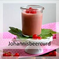 http://christinamachtwas.blogspot.de/2014/07/johannisbeer-curd-so-einfach-und-lecker.html