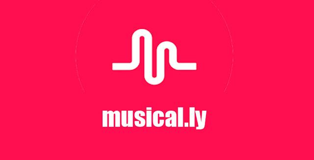 म्युजिक्ली अप्प से पैसा कैसे कमाएं Musically App se Paise Kaise kamaye - How to earn by musical.ly