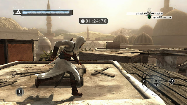 assassins creed full version download