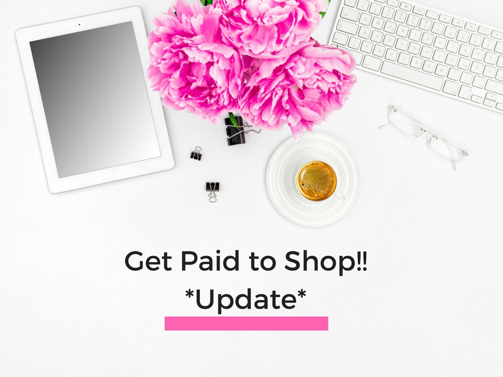 Make Money Without Leaving Your Couch *Update Post* - ChicStylez, LLC