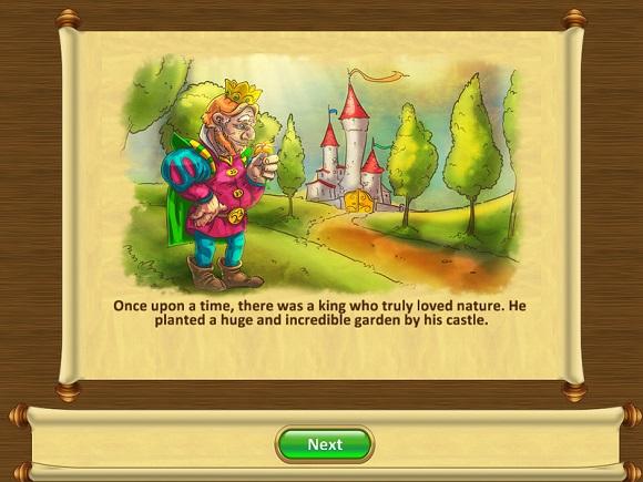 gnomes-garden-pc-screenshot-www.ovagames.com-1