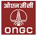 ONGC Recruitment 2016 |417 vacancy | Apply online