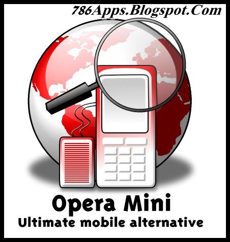opera android apk