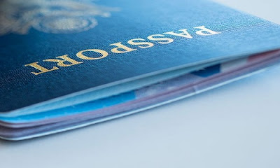 Essential Items Required Applying For a Working Visa in Dubai