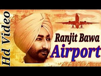 airport-ranjit-bawa