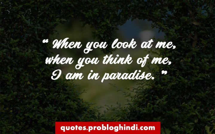 Love qoutes in english  Love Quotes (72375 quotes)  2019-04-29