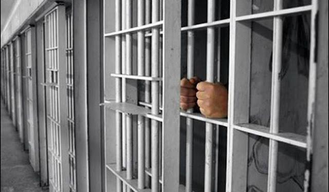 56 συμμορίες κακοποιών ξανά στους δρόμους χάρη στον νόμο Παρασκευόπουλου