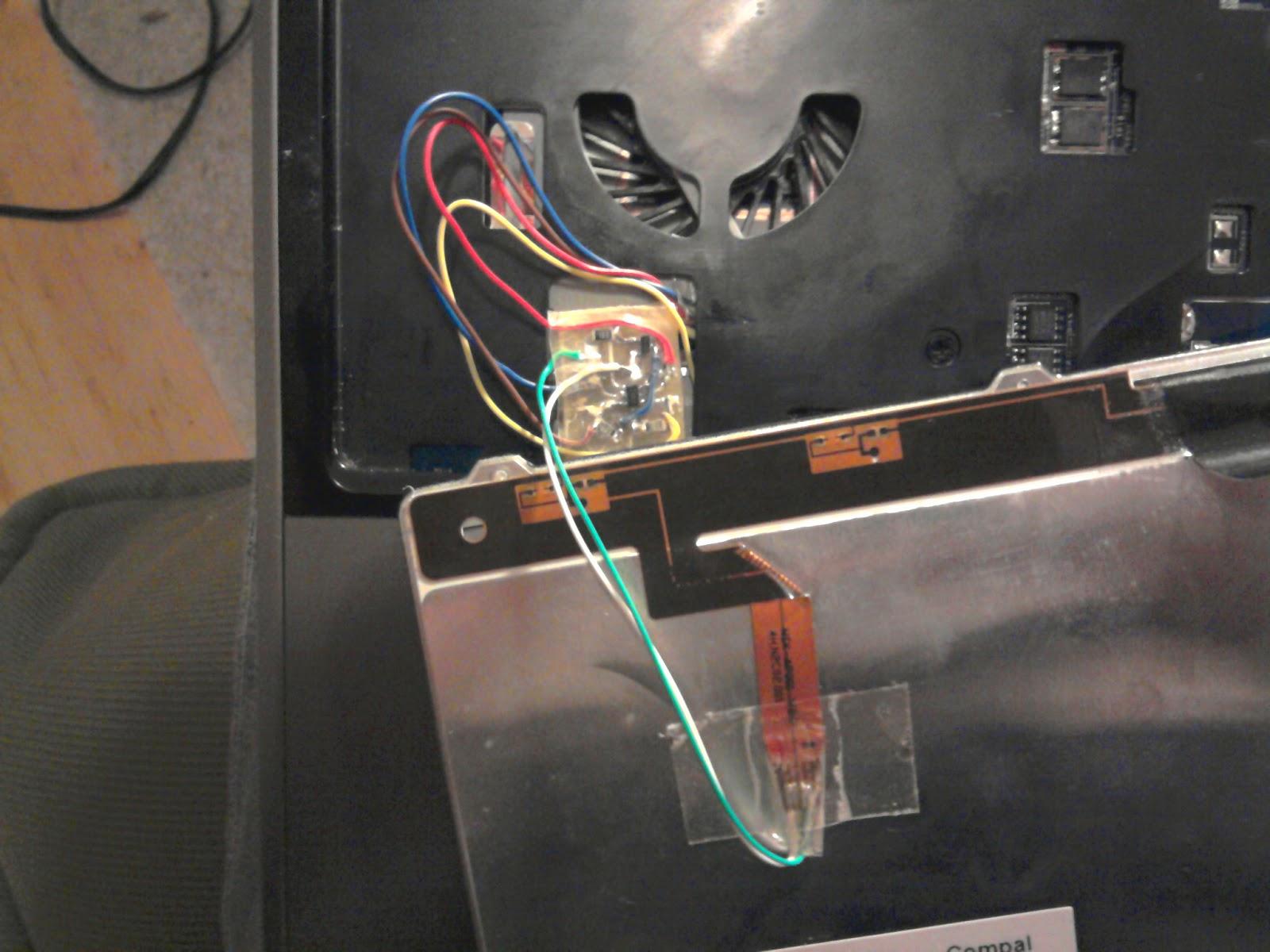 medium resolution of light keyboard wiring diagram wiring library wiring diagram for ps2 light keyboard wiring diagram