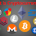 What is cryptocurrency? And why it is becoming popular?