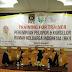 10 Perempuan Pelopor dan Konselor RKI Bengkulu Ikuti TFT di Lampung