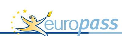 https://europass.cedefop.europa.eu/es/documents/curriculum-vitae