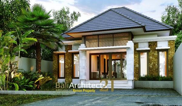desain rumah minimalis type 90 kontraktor renovasi rumah