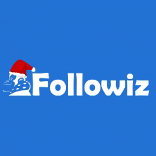 Followiz - Best SMM Reseller Panel App Download - SMM PANEL APPS