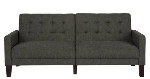 Cheap Sleeper Sofas And Red Modern Sectional Convertible
