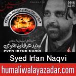 http://www.humaliwalayazadar.com/2016/09/syed-irfan-naqvi-nohay-2017.html