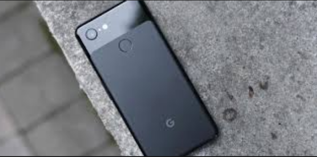 Google Pixel 3 Lite, Pixel 3 XL Lite to Launch in Spring 2019