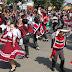 Municipio organiza diversas actividades para fiestas patrias