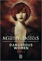 http://lesreinesdelanuit.blogspot.com/2017/04/dangerous-women-partie-2-de-george-rr.html