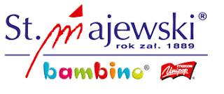http://www.st-majewski.pl/pl/bambino/produkty-bambino