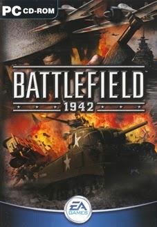 Battlefield 1942 - PC (Download Completo em Torrent)