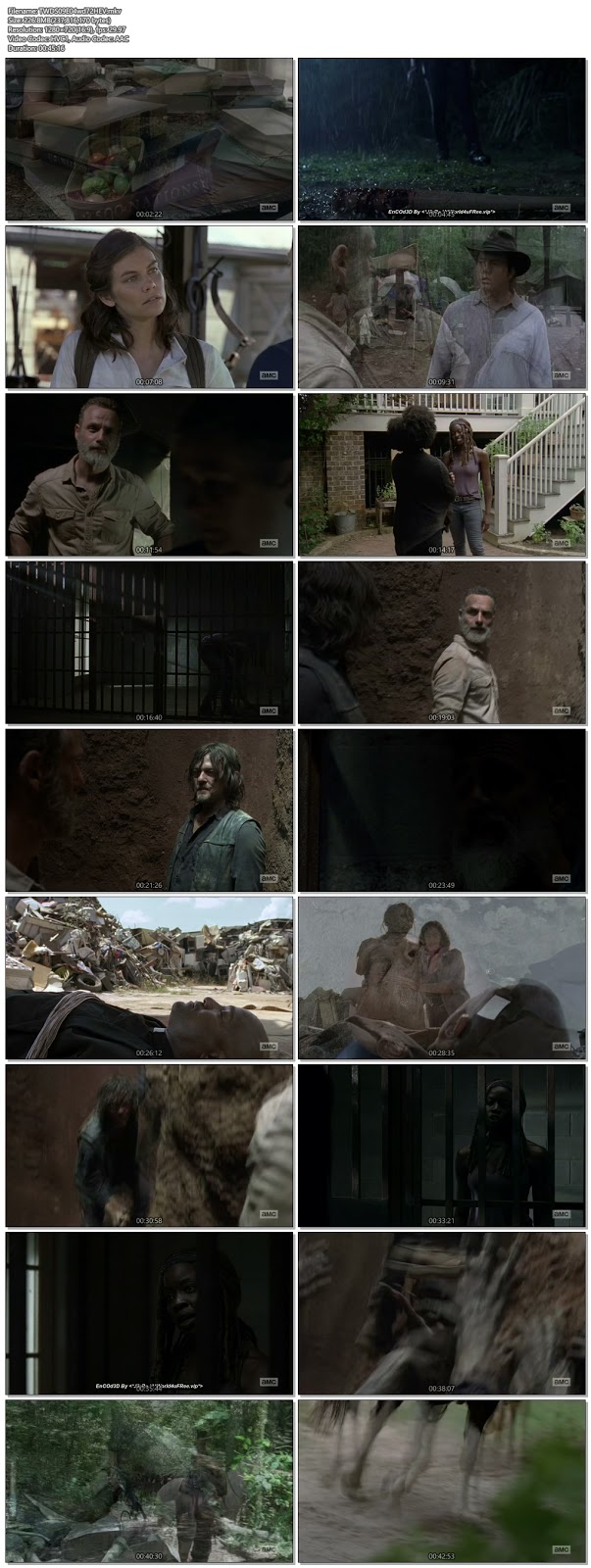 The Walking Dead S09 Episode 04 720p HDTV 200mb ESub x265 HEVC, hollwood tv series The walking dead 2018 720p hdtv tv show hevc x265 hdrip 250mb 270mb free download or watch online at world4ufree.fun