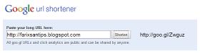 Situs Penyedia Layanan Memperpendek URL Paling Diminati