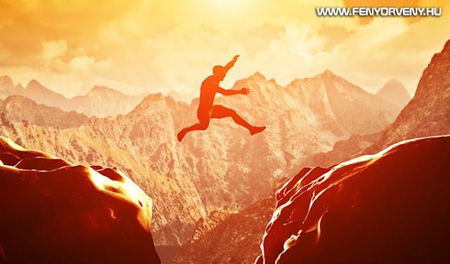 15 önbizalomnövelő megerősítés
